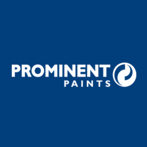 Performance Painting Contractors Work